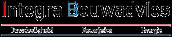 Integra Bouwadvies